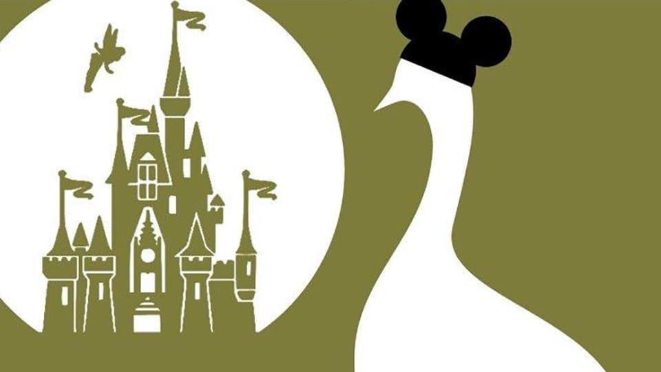 Neue Termine: Träum mit Disney